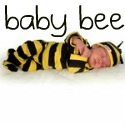 BABY BEES HOUSE: