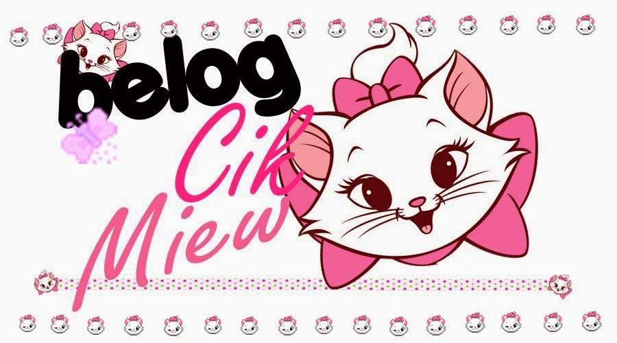 cikk miew blog