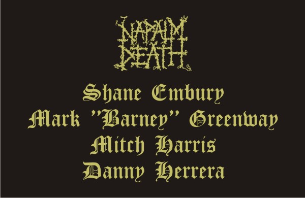 napalm_death-life_back_vector