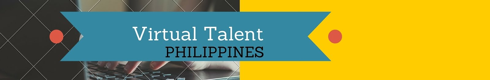 Virtual Talent Philippines