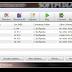 Prism Video File Converter 1.92