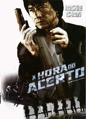 Filme A Hora do Acerto 2004 Torrent