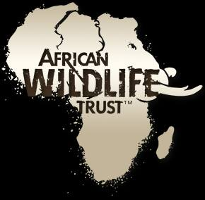 AAAP supports The African Wildlife Trust