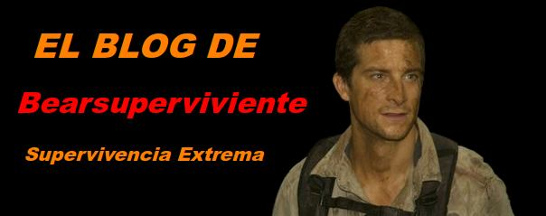 Bearsuperviviente-Grylls