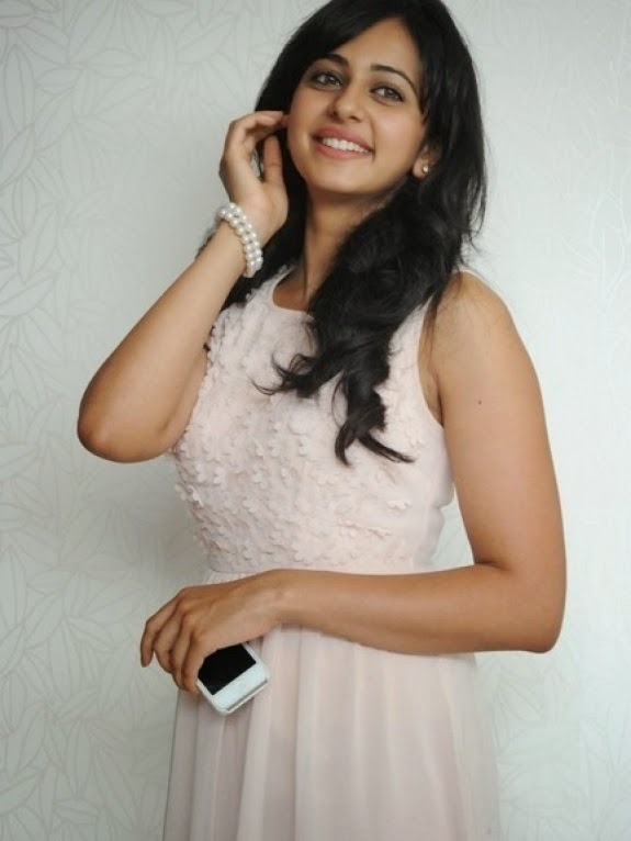 Rakul Preet Singh Wallpapers 5