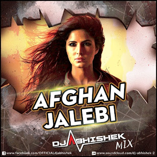 DJ-ABHISHEK-AFGAN-JALEBI-REMIX