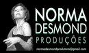 Normadesmond