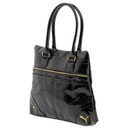 zenske-torbe-puma-003