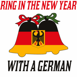 Germany happy new years in german language 2016 images, photos, messages, quotes and wishes.