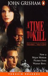 Một Thời Để Giết - A Time to Kill