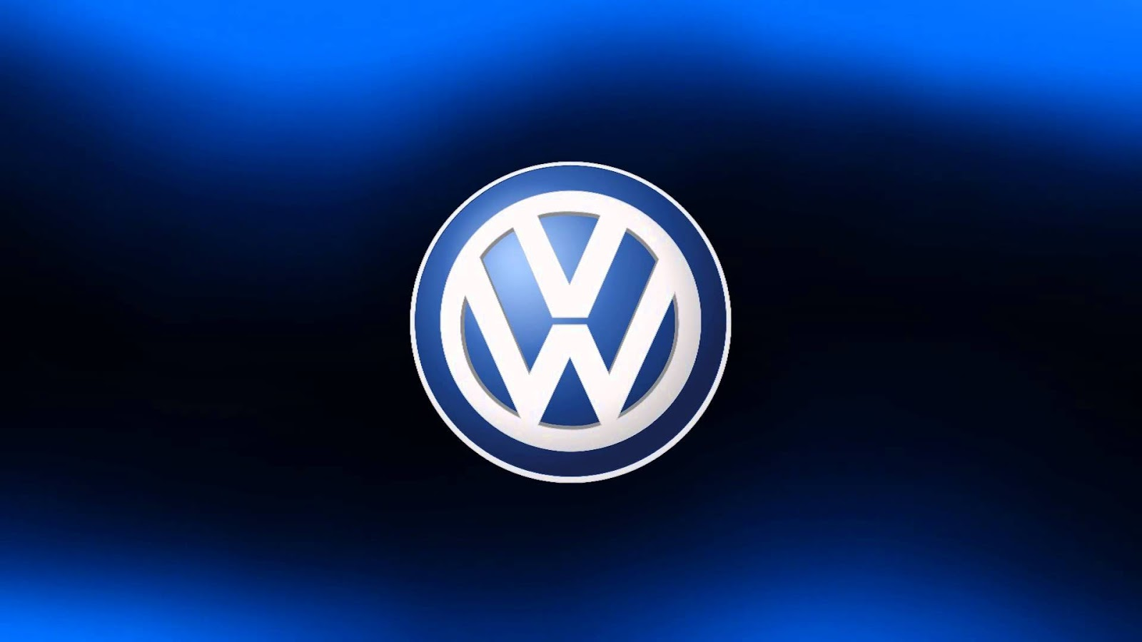 anyone diesels golf but sell to volkswagen approved recall them want will h repaired news