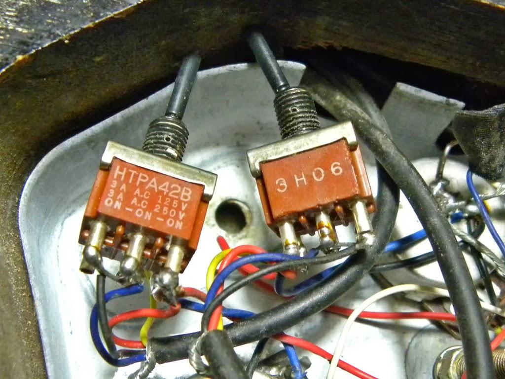 Ibanez_Artist_AR300AV_23 Ibanez Artist Wiring Diagram on kramer wiring diagram, hamer wiring diagram, takamine wiring diagram, marshall wiring diagram, guitar wiring diagram, gretsch wiring diagram, telecaster wiring diagram,