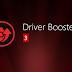 [One2up] IObit Driver Booster V3.2.0.696 + LifeTime Key โปรแกรมค้นหาไดร์เวอร์และอัพเดท [ShareSiKub]