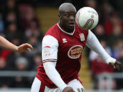 Northampton Prepared To Sell Akinfenwa