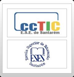 ccTIC
