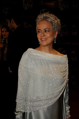 297009 179250778818922 152510451492955 382973 2060137014 n Lux Style Awards 2011