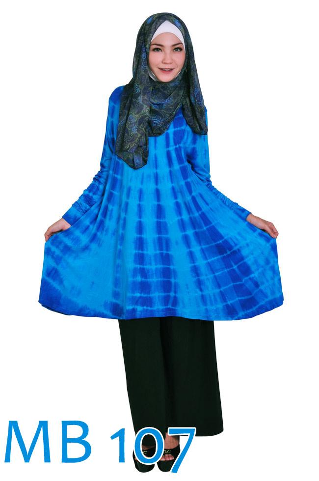 Jilbab Rabbani Toko Online Baju Muslim Busana Muslim Gamis