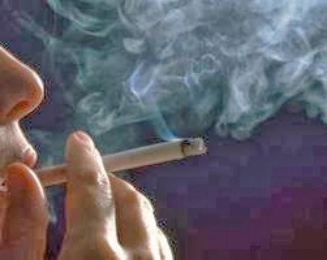 Υγεία: Η καλύτερη μέρα για να κόψετε το τσιγάρο η Δευτέρα