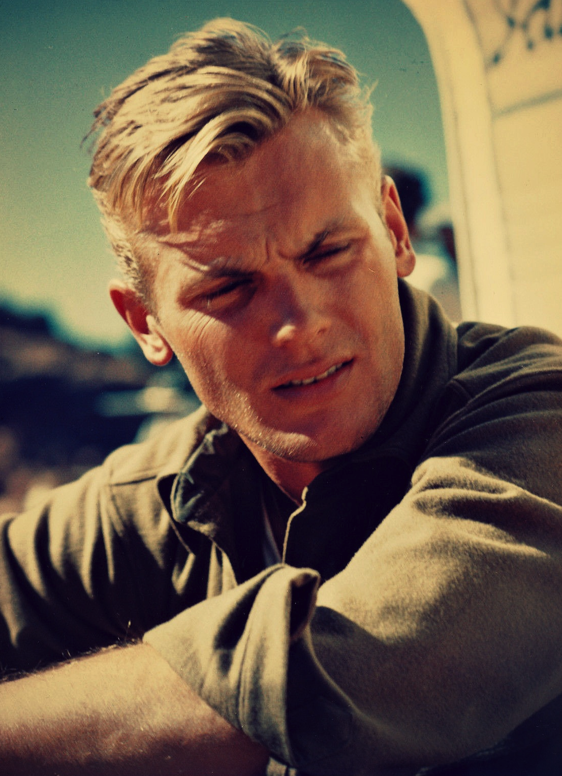 tab hunter - photo #12