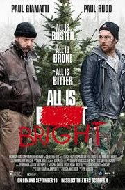 Ver All Is Bright Online Gratis (2013)