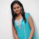 Teen Actress Amulya   Photo Gallery