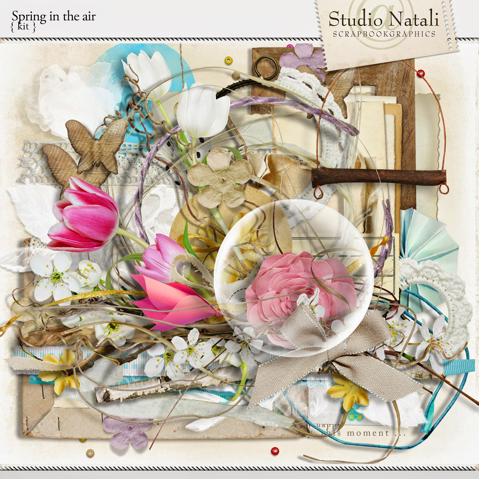 http://shop.scrapbookgraphics.com/Spring-in-the-Air.html