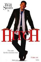Hitch Conselheiro Amoroso Dublado