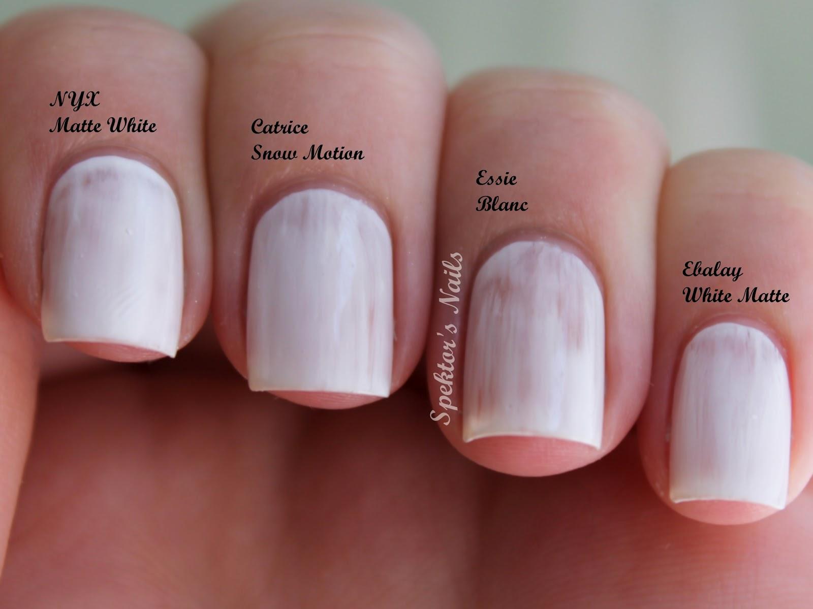 Best Nail Polish Color Myideasbedroom