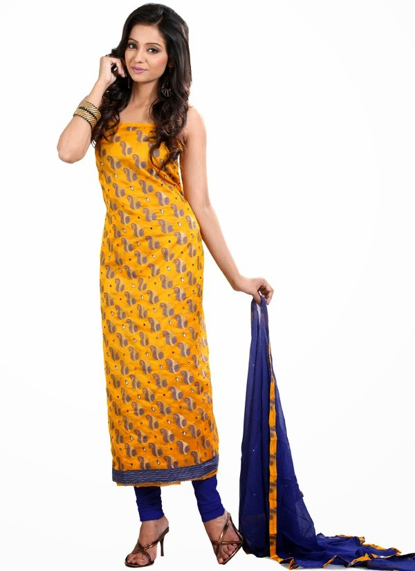 simple amp beautiful salwar kameez suits simple salwar