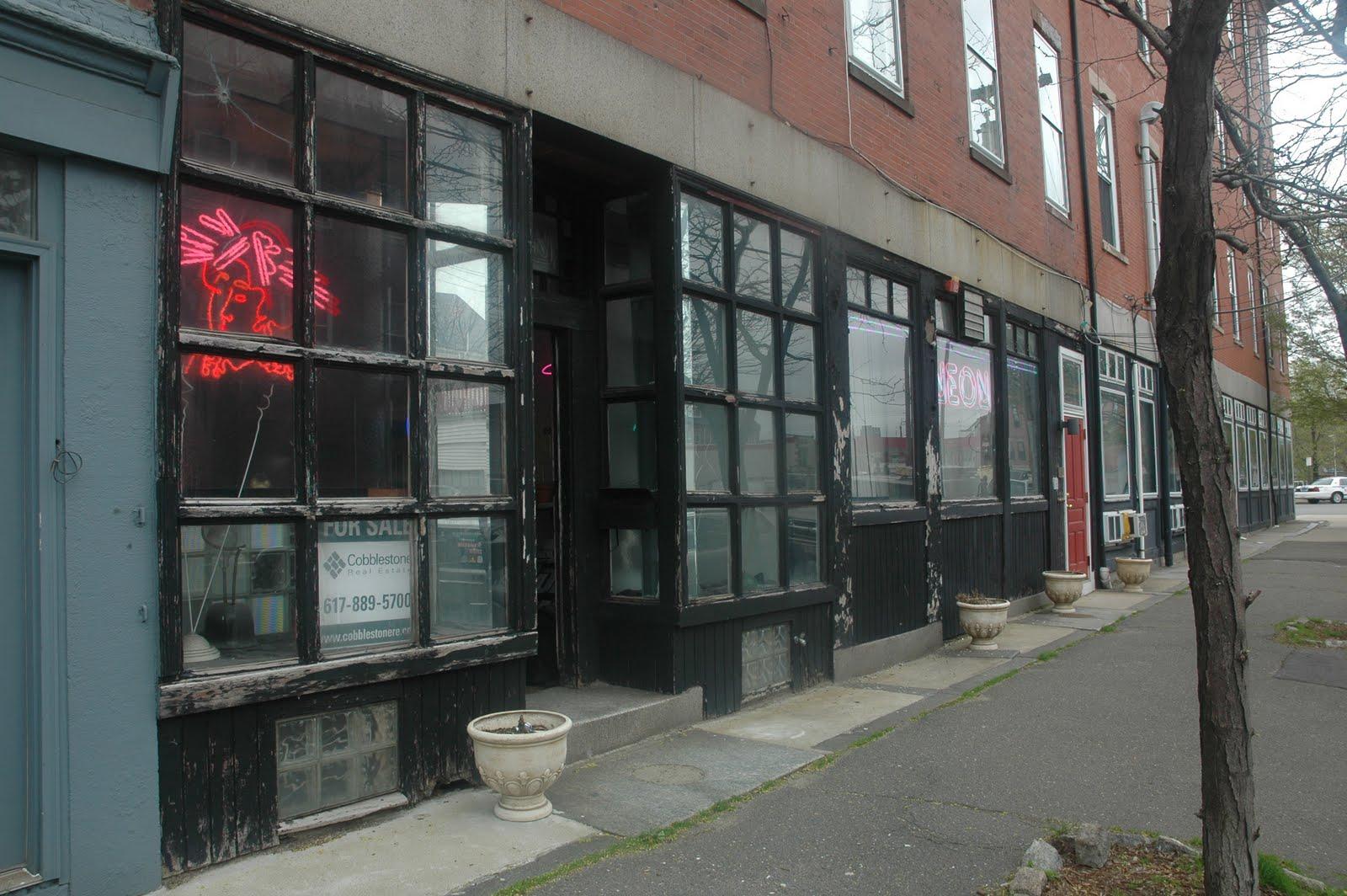 baker street 211b