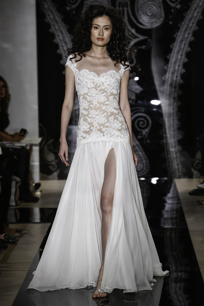 Love Mate Sexy Wedding Dresses For 2014