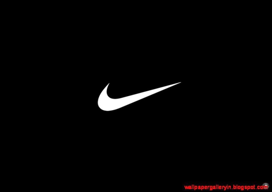 red nike logo hd online image arcade