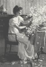 Elisabeth Blumen