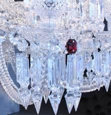 lampu kristal jakarta pusat