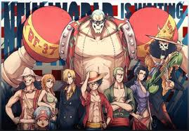 Video One Piece Bahasa Indonesia Lengkap