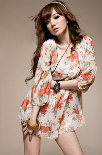quot JAPON STYLE ABIYE VICTORIAN BALO SIFON BLUZ  27636357 0 Japon Style Kıyafet ve Kombinler