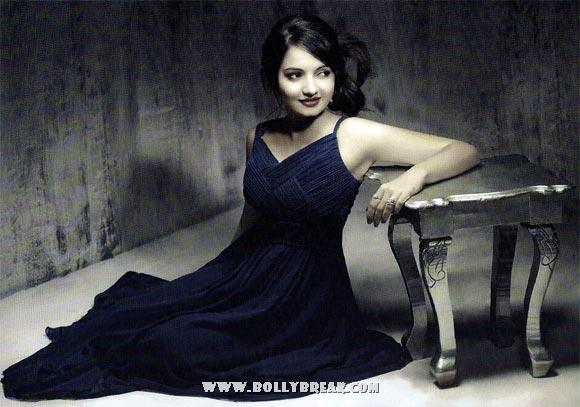 Jiaa Manek - (3) - Indian Tv Serial Actresses Hot Pics