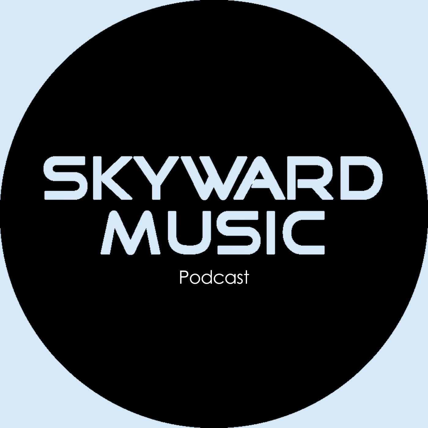 Skyward Music Podcast