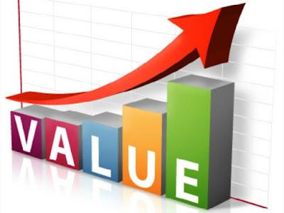 Factores claves para generar valor en una empresa