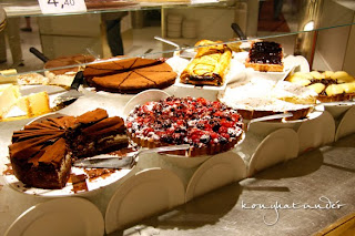 Lafayette-GOURMET-cakes