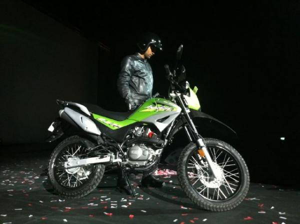 Ranbir Kapoor Launches Hero Motocorp Impulse