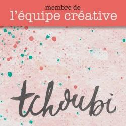 Ancien DT | Tchoubi