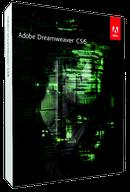 Adobe Dreamweaver CS6 12.2