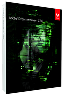 Adobe Dreamweaver CS6 12.2