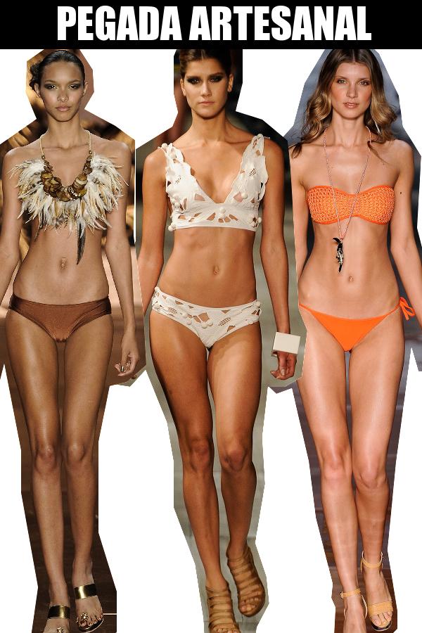 bikínis-moda-praia-verão-2012