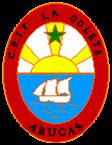 "CEIP ""La Goleta""  Arucas"
