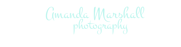 Amanda Marshall Photography