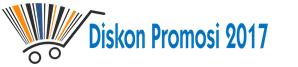 Diskon Promosi 2017