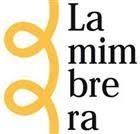 Pincha en el logo para ir a la tienda online