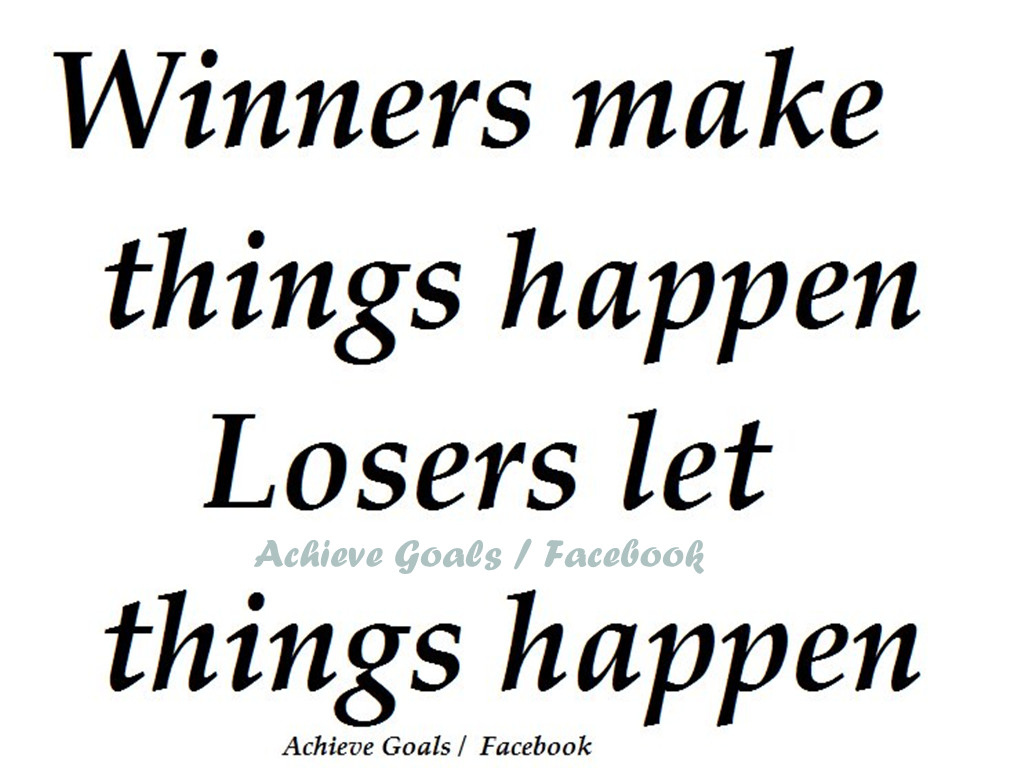 weekend excitement quotes